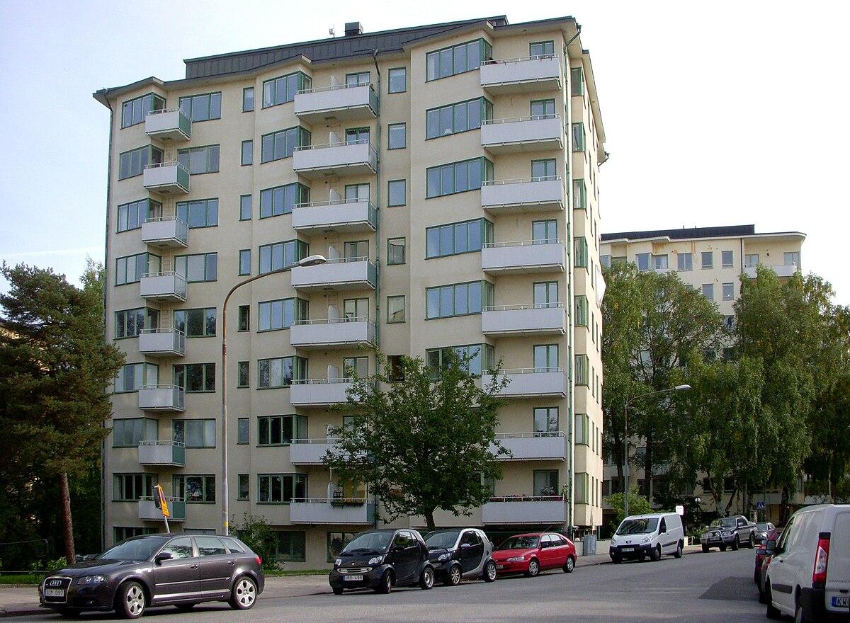 YK-Haus – Wikipedia