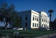 YUMA COUNTY COURTHOUSE.jpg
