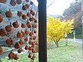 Yabakeimachi Oaza Shinyaba, Nakatsu, Oita Prefecture 871-0422, Japan - panoramio (1).jpg