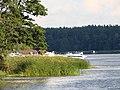 Yacht club - panoramio.jpg