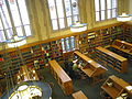 Yale Law School Library Reading Room (L3).jpg