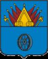 Yalutorovsk COA (Tobolsk Governorate) (1785).png