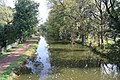 Yardley HD Delaware Canal 03.JPG