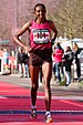 Yebrugal Melese - Paris Half Marathon 2014 - 5208.jpg