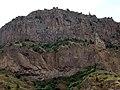 Yeghegis Canyon Emma YSU (4).jpg