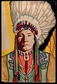 Yellowhead, a North American indian medical practitioner Wellcome V0016278.jpg