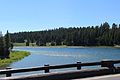 Yellowstone River 04.JPG
