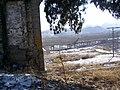 Yixian, Baoding, Hebei, China - panoramio (2).jpg