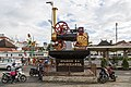 Yogyakarta Indonesia Steam-Engine-Monument-at-Tugu-Station-01.jpg