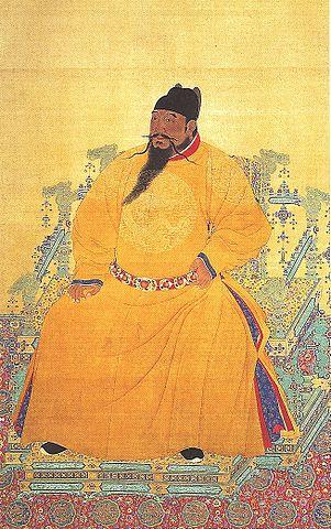 OF SULLIVAN ARTS THE MICHAEL CHINA