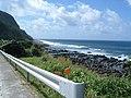 Yoriki Beach - panoramio.jpg