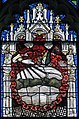 York Minster - Second Day of Creation.jpg