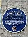 York Railway Station Restoration Work Plaque.jpg