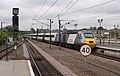 York railway station MMB 15 43299.jpg