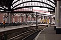 York railway station MMB 23.jpg