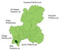 Yoro in Gifu Prefecture.png