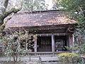 Yoshino-Mikumari-jinja2.jpg