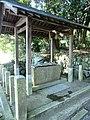 Yoshinoyamaguchi-jinja10.jpg