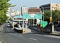 Yotsuya ENTRANCE 20150913A.JPG