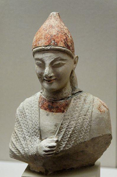 File:Young man Idalion Louvre AO1329.jpg