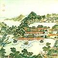 Yuanmingyuan fanghu.jpg