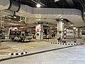 Yue Man Square Public Transport Interchange 03-04-2021(1).jpg