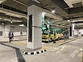 Yue Man Square Public Transport Interchange 03-04-2021(8).jpg