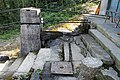 YushanRopeway15.jpg