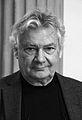 Yves Dauge par Claude Truong-Ngoc mars 2013.jpg