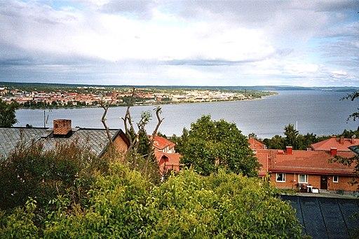 41. SNSS 20-årsjubileum i Östersund