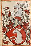 Züllenhard-Scheibler168.jpg