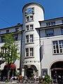 Zürich Volkshaus 2 - 2014-04-23.JPG