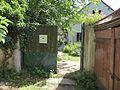 Zahrada Tří Chaloupky, Lysá nad Labem.jpg