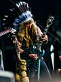 Zakk Wylde - Black Label Society.jpg