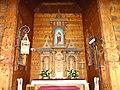 Zakopane kaplica w Jaszczurowce03 A-1137 M.JPG
