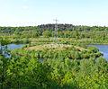 Zandgat Maarn Eiland 2.jpg