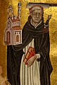 Zanino di Pietro - Book of Hours - Walters W322 - Obverse Detail.jpg