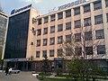 Zaporizhia Main Post Office 052.jpg
