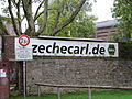 Zeche Carl 03.jpg
