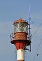 Zeebrugge West-Hinder R09.jpg