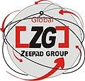 Zeepad card hh.jpg