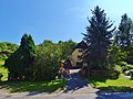 Zehistaer Straße, Pirna 123361931.jpg