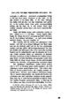 Zeitschrift fuer deutsche Mythologie und Sittenkunde - Band IV Seite 185.png