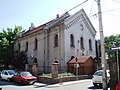 Zemunska sinagoga pogled sa ugla.JPG