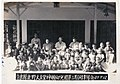 Zhong He-Zi, Giger Alfred, Xiao Chuan, and graduates of Long-Tien Kindergarten.jpg