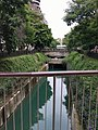 Zhongshan-green-bridge-祝萍-1.jpg