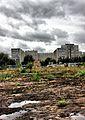 Zhukovskiy, Moscow Oblast, Russia - panoramio (5).jpg