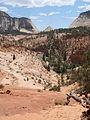 Zion-Mount Carmel Highway (5015257437).jpg