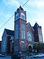 Zion Lutheran Church, Cleveland.jpg