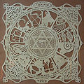 Zodiac surrounds a Star of David.jpg